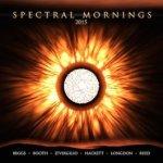 spectral_mornings_charity.jpg