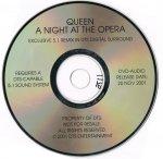 Queen Demo ANATO-DTS-CD.jpg