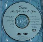 Queen DVDA jon 2002.jpg