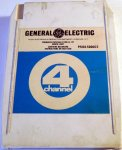 GENERAL ELECTRIC 4 Channel. Project 3 PRQ8-5000GE (Q8)a.jpg