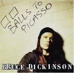 Bruce DVD-A Front.jpg