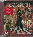 iron maiden dvd-a.jpg