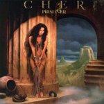 Cher chains.jpg