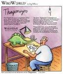 Thagomizer_comic.jpg