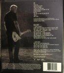 Gilmour 2.jpg