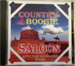 Country and Boogie Front.jpg
