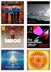 6 Albums in DSD at 15 Off - Nov 20 2015.jpg