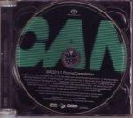 CAN SACD - Disc V2.jpg