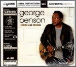 George Benson Songs and Stories F 800.jpg