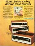 Pioneer Receivers AD.jpg
