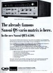 QRX-6500 AD.jpg