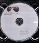 Lou Reed MMM Disc&#46.jpg