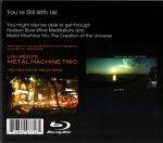 Lou Reed MMM rear&#4.jpg