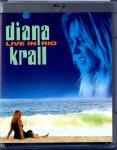 Diana Krall Live &#1.jpg