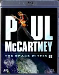 Paul McCartney Sp&#9.jpg
