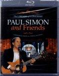 Paul Simon and Fr&#.jpg
