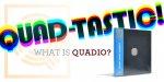 Quadio_460x325.jpg
