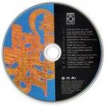 CTA Disc..jpg