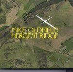 Mike_Oldfield_Hergest_Ridge.jpg