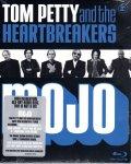 Tom Petty Front.jpg