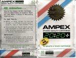 Ampex-cover800.jpg