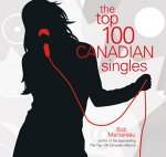 top-100-singles-cover.jpg
