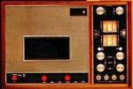 Astrocom Model 307 Quadraphonic Cassette Deck.JPG