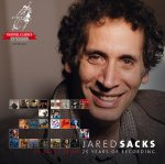 25 Years of Recording in DSD - SEL6615 - 500.jpg