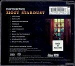 Ziggy Back.jpg