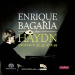 Enrique Bagaria Plays Haydn - EUDDR1601 - 400.jpg