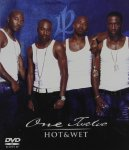 Hot and Wild DVD-A Front.jpg
