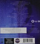 Hot and Wild DVD-A Back.jpg