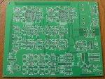 QS1B-PCB.jpg