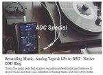 Recording to DSD - Native DSD Blog.jpg