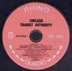 CTA Disc.jpg