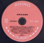 2 Disc.jpg