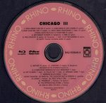 3 Disc.jpg