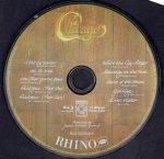 5 Disc.jpg