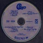6 Disc.jpg