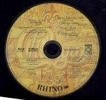 7 Disc.jpg
