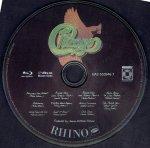 8 Disc.jpg