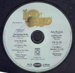 9 Disc.jpg