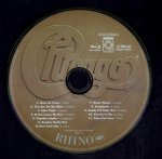 10 Disc.jpg