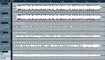track-1---SACD---waveform.jpg