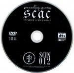 SCAC Disc.jpg