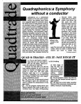 front page-002.jpg