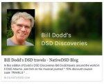 Bill Dodd - DSD Travels.jpg