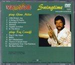 Valdor Swingtown Back Quadro.jpg
