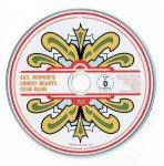 SgtP Disc.jpg