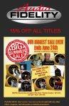 Big Summer Sale - until June 24.jpg